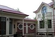 ПРОФНАСТИЛ В КОКАНД (юж.корея, россия) +99890 945 86 44